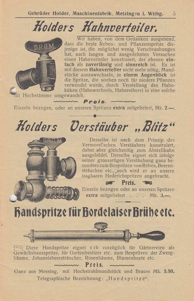 http://holderspritze.de/wp-content/uploads/2018/05/Preisliste-1904-4-659x1024.jpeg