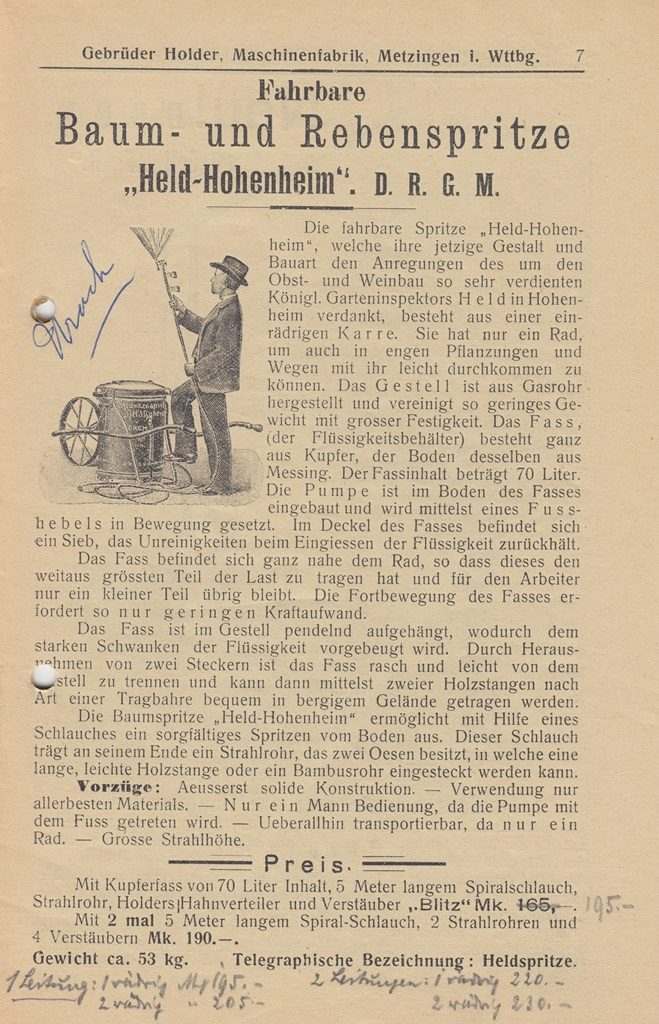 http://holderspritze.de/wp-content/uploads/2018/05/Preisliste-1904-6-659x1024.jpeg