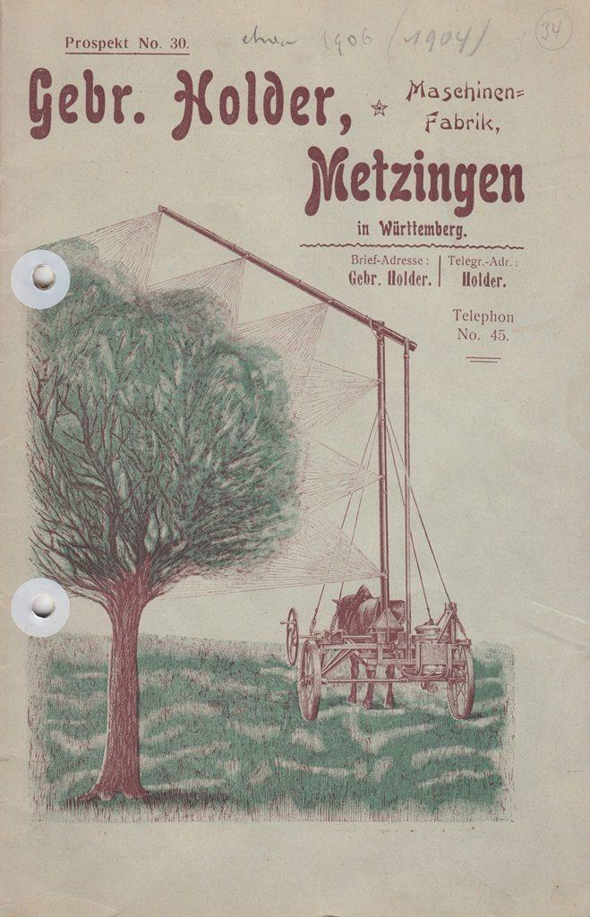 http://holderspritze.de/wp-content/uploads/2018/05/Preisliste-1904-659x1024.jpeg