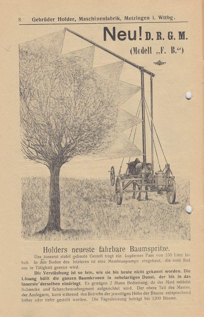 http://holderspritze.de/wp-content/uploads/2018/05/Preisliste-1904-7-659x1024.jpeg