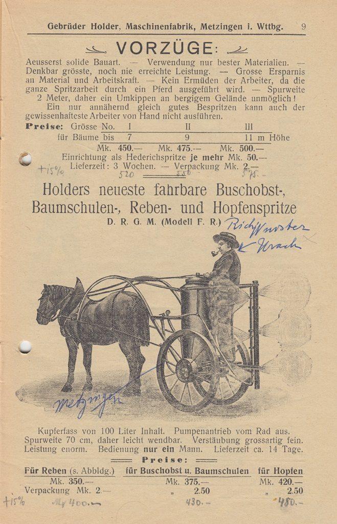 http://holderspritze.de/wp-content/uploads/2018/05/Preisliste-1904-8-659x1024.jpeg