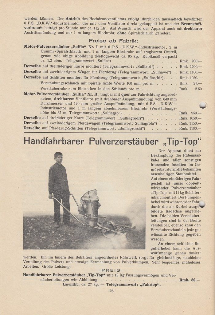http://holderspritze.de/wp-content/uploads/2018/05/Preisliste-3025-29-700x1024.jpeg