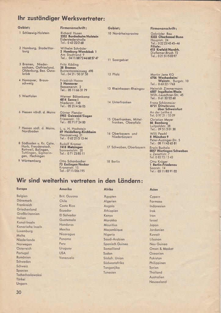 http://holderspritze.de/wp-content/uploads/2018/05/Preisliste-6600-29-724x1024.jpeg