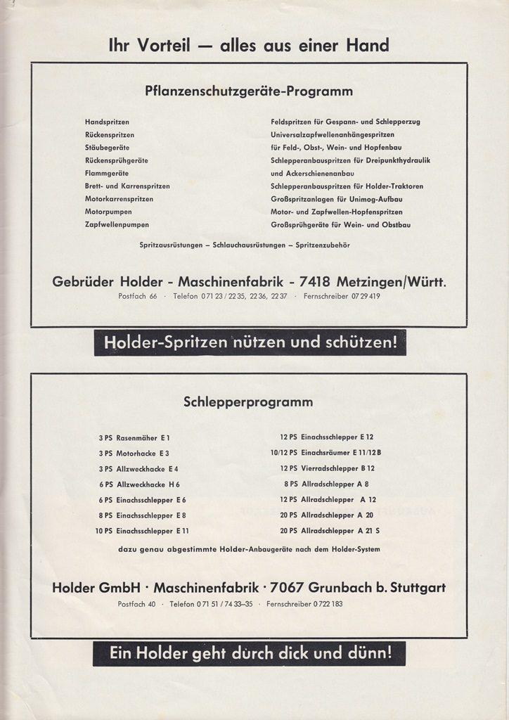 http://holderspritze.de/wp-content/uploads/2018/05/Preisliste-6600-30-724x1024.jpeg