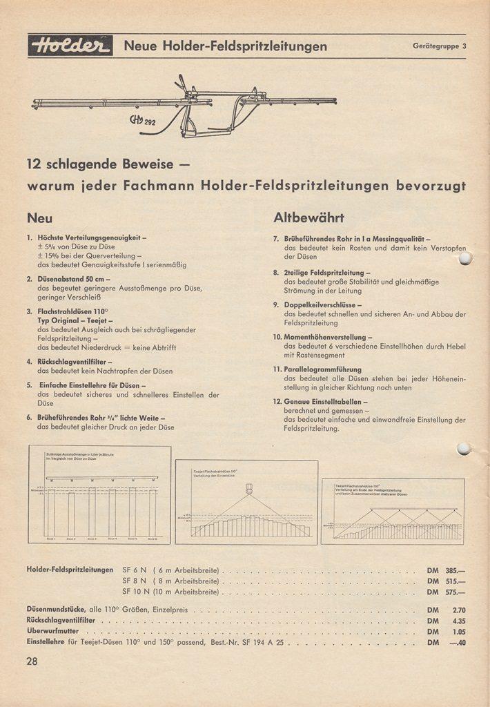 http://holderspritze.de/wp-content/uploads/2018/05/Preisliste-6700_2-27-710x1024.jpeg