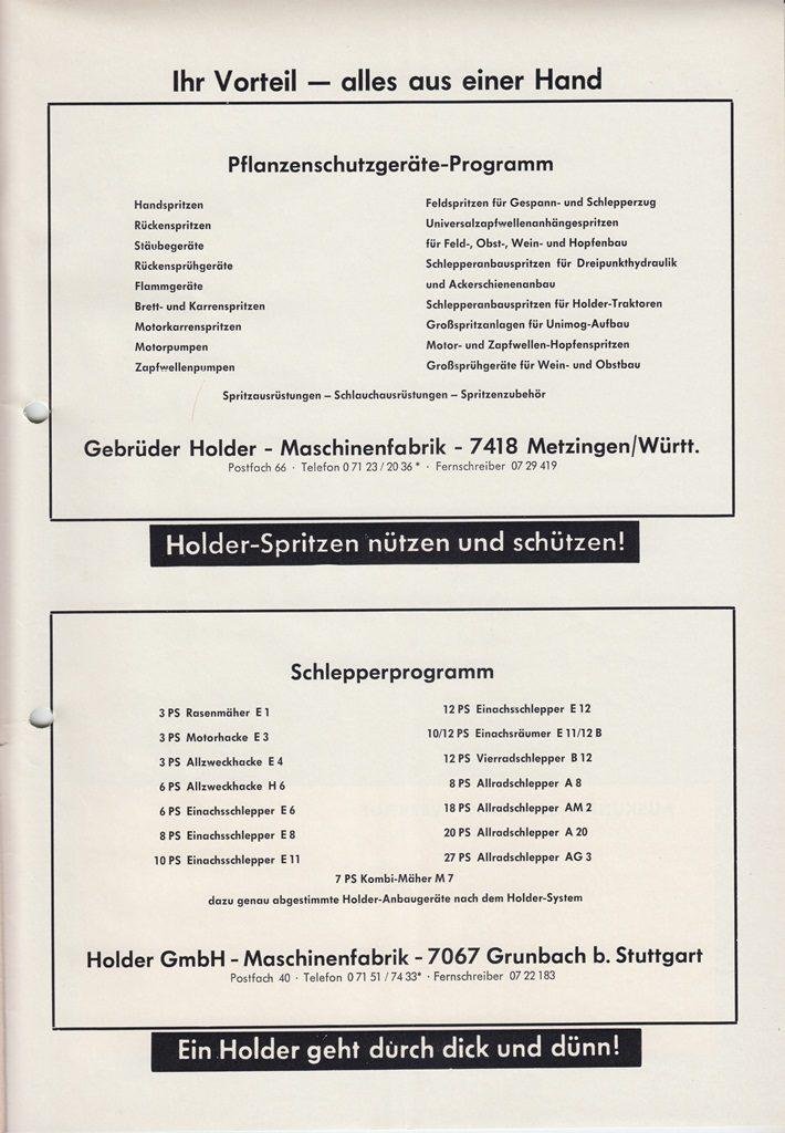 http://holderspritze.de/wp-content/uploads/2018/05/Preisliste-6700_2-34-710x1024.jpeg