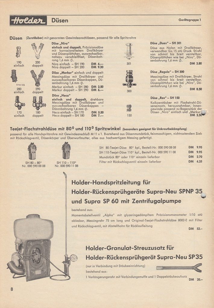http://holderspritze.de/wp-content/uploads/2018/05/Preisliste-6700_2-7-710x1024.jpeg