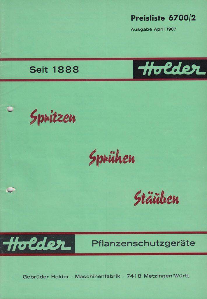http://holderspritze.de/wp-content/uploads/2018/05/Preisliste-6700_2-710x1024.jpeg