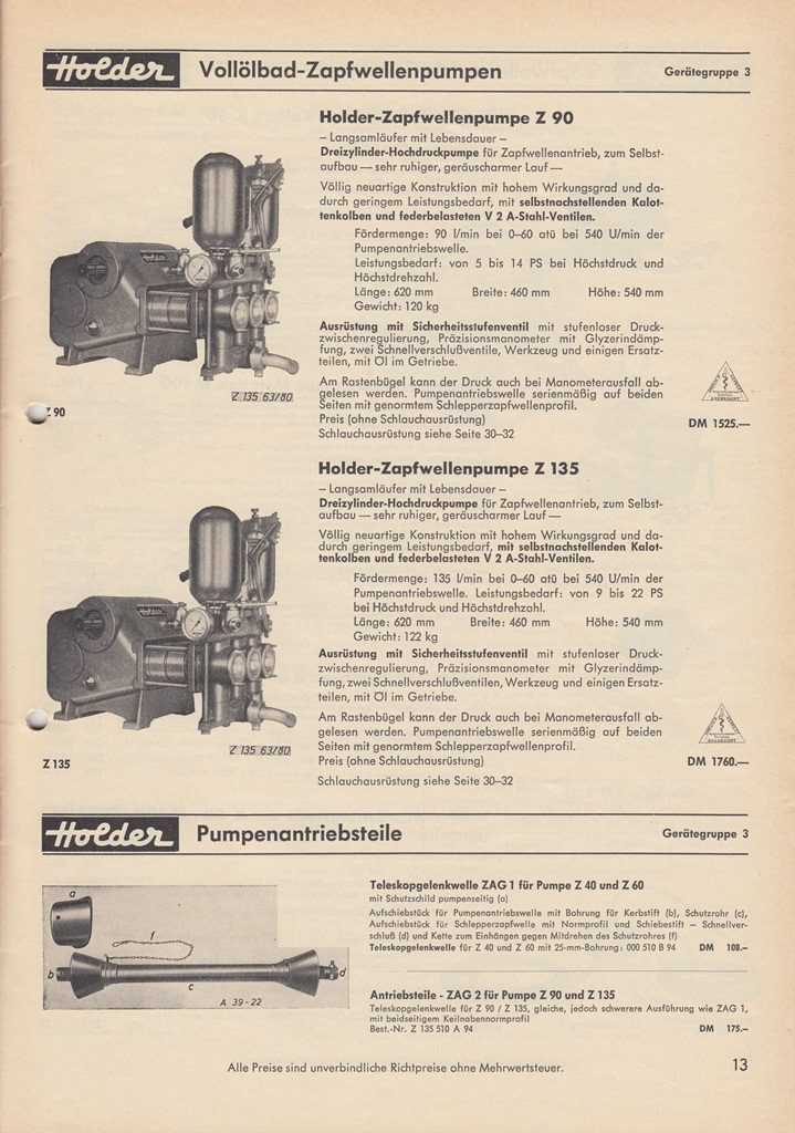 http://holderspritze.de/wp-content/uploads/2018/05/Preisliste-6840-12-719x1024.jpeg