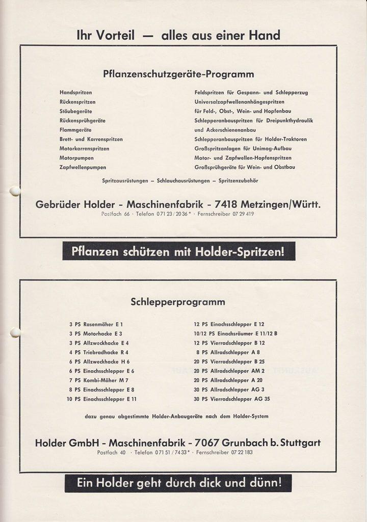http://holderspritze.de/wp-content/uploads/2018/05/Preisliste-6840-34-720x1024.jpeg