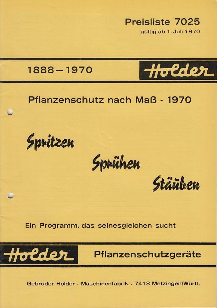 http://holderspritze.de/wp-content/uploads/2018/05/Preisliste-7025-722x1024.jpeg