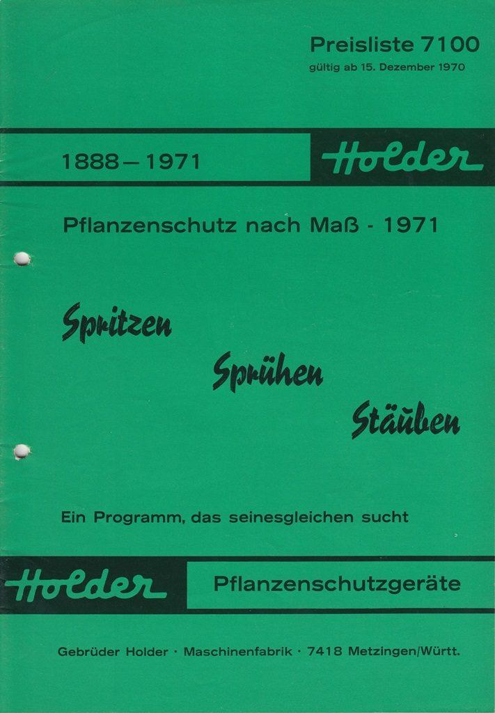 http://holderspritze.de/wp-content/uploads/2018/05/Preisliste-7100-711x1024.jpeg