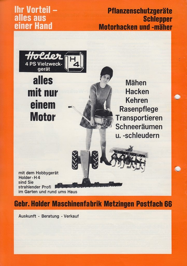 http://holderspritze.de/wp-content/uploads/2018/05/Preisliste-7135-11-721x1024.jpeg