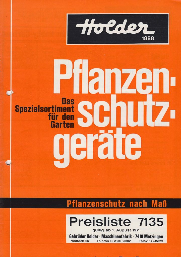 http://holderspritze.de/wp-content/uploads/2018/05/Preisliste-7135-721x1024.jpeg