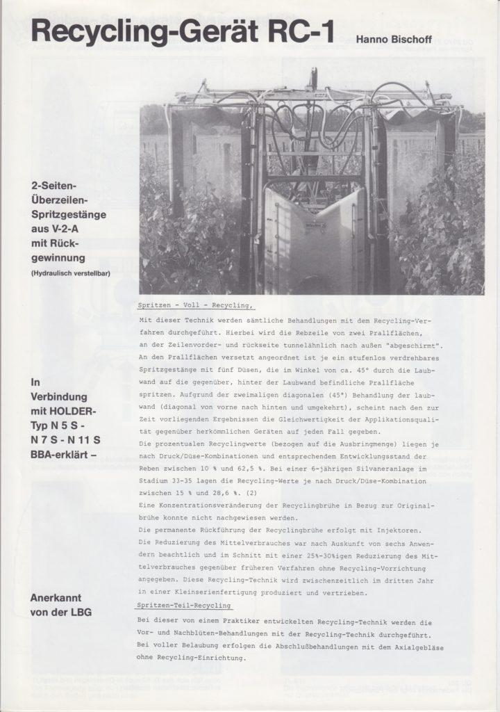 http://holderspritze.de/wp-content/uploads/2018/05/Umwelt-bewußte-Pflanzenschutztechnik_1989-4_1024-720x1024.jpeg