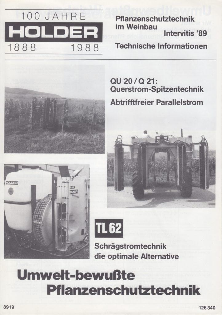 http://holderspritze.de/wp-content/uploads/2018/05/Umwelt-bewußte-Pflanzenschutztechnik_1989_1024-722x1024.jpeg