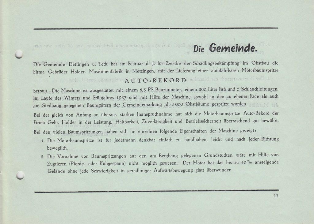 http://holderspritze.de/wp-content/uploads/2018/05/Urteile-Auto-Rekord-10-1024x732.jpeg