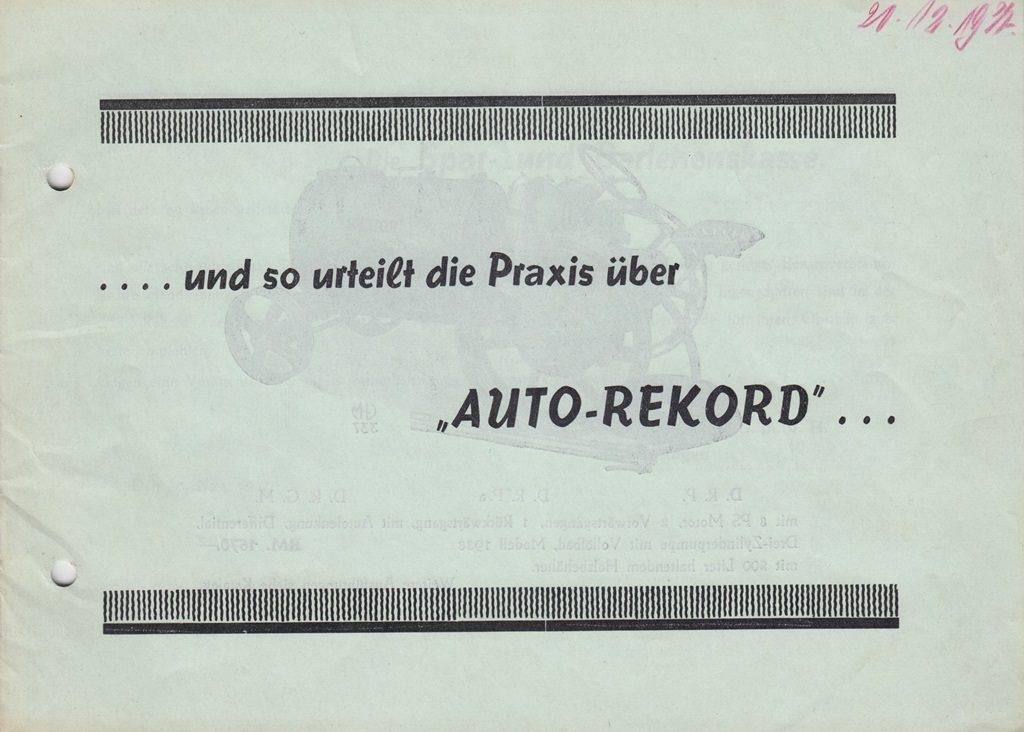 http://holderspritze.de/wp-content/uploads/2018/05/Urteile-Auto-Rekord-1024x732.jpeg