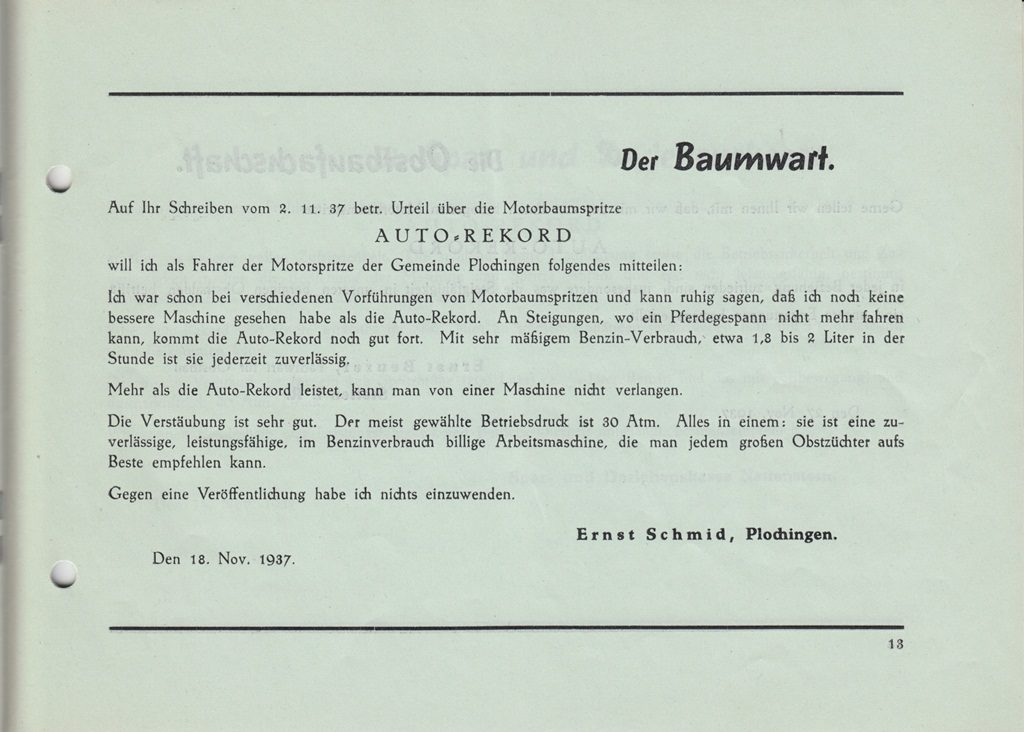 http://holderspritze.de/wp-content/uploads/2018/05/Urteile-Auto-Rekord-12-1024x732.jpeg