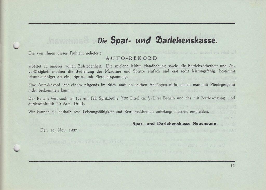 http://holderspritze.de/wp-content/uploads/2018/05/Urteile-Auto-Rekord-14-1024x732.jpeg