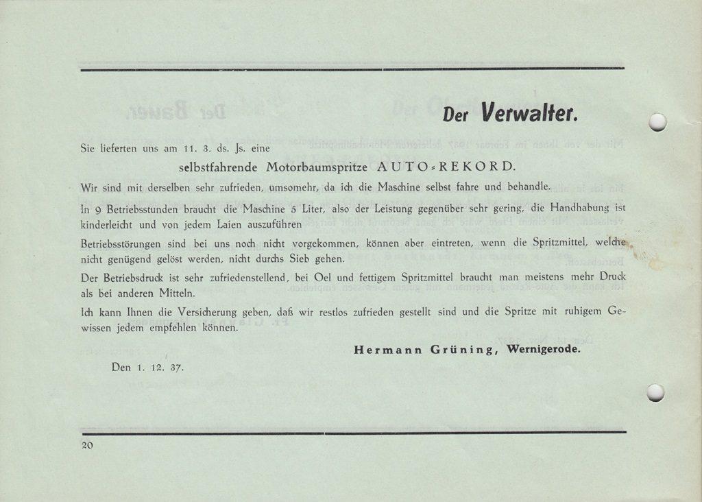 http://holderspritze.de/wp-content/uploads/2018/05/Urteile-Auto-Rekord-19-1024x732.jpeg