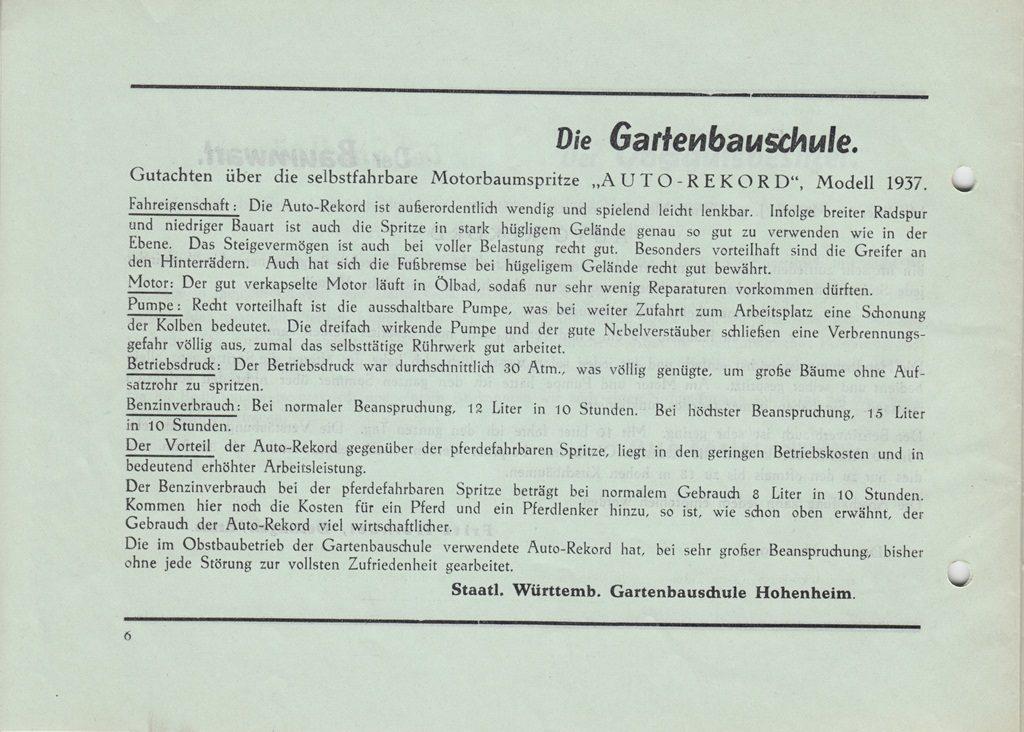 http://holderspritze.de/wp-content/uploads/2018/05/Urteile-Auto-Rekord-5-1024x732.jpeg