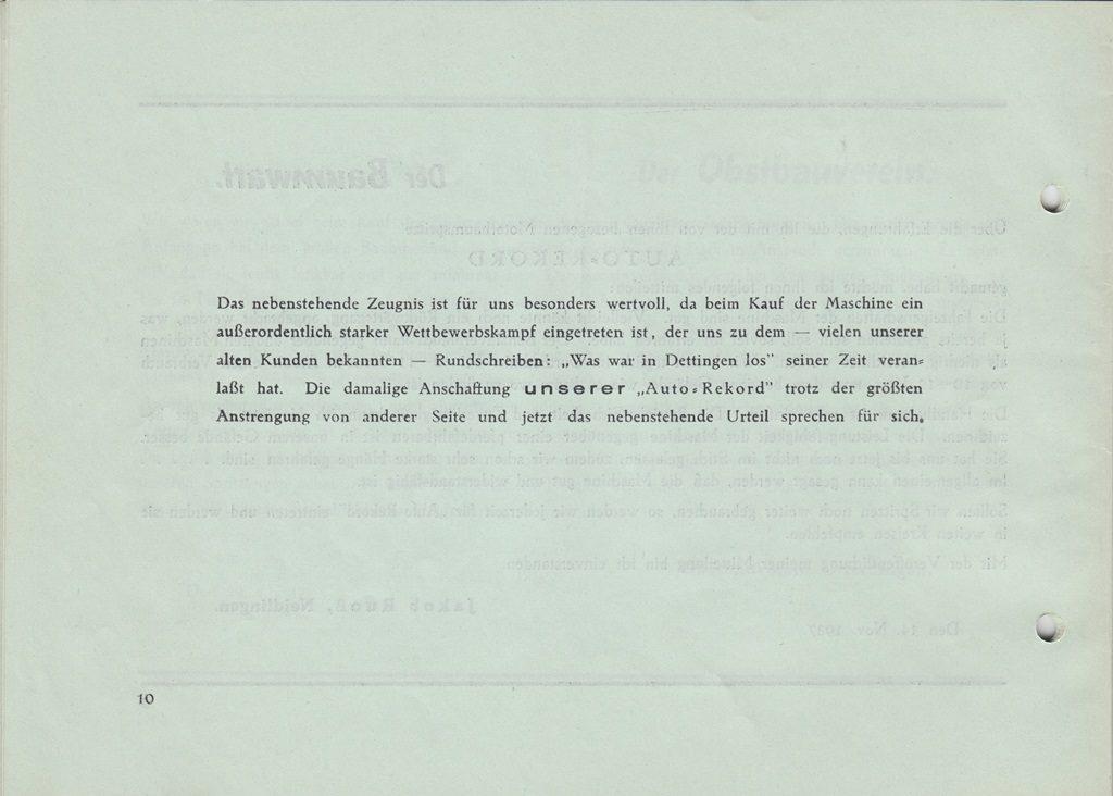 http://holderspritze.de/wp-content/uploads/2018/05/Urteile-Auto-Rekord-9-1024x732.jpeg