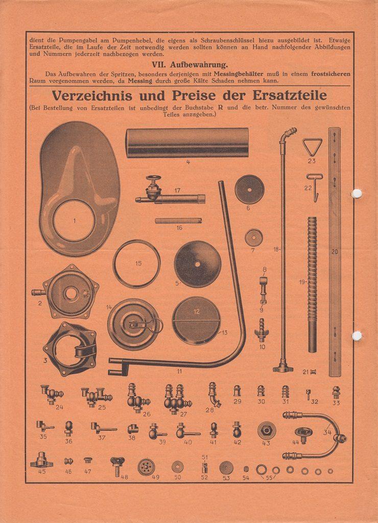 http://holderspritze.de/wp-content/uploads/2018/06/1940-Gebrauchsanleitung-und-Teileliste-Metzinger-Rebenspritze-1-740x1024.jpeg