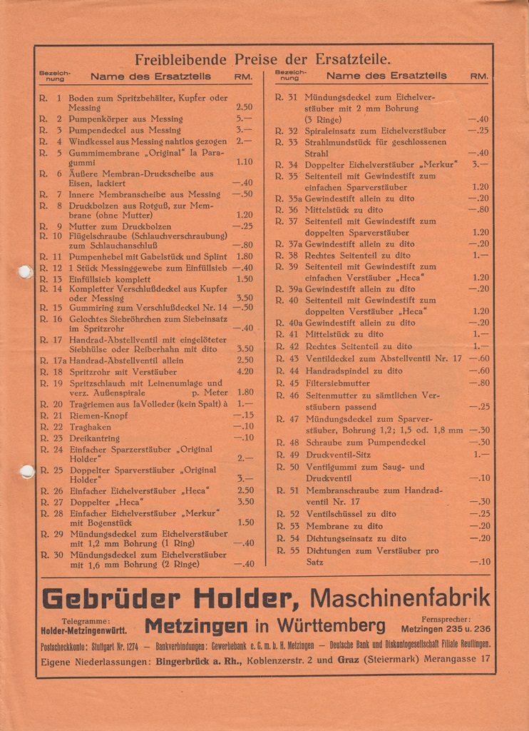 http://holderspritze.de/wp-content/uploads/2018/06/1940-Gebrauchsanleitung-und-Teileliste-Metzinger-Rebenspritze-2-742x1024.jpeg