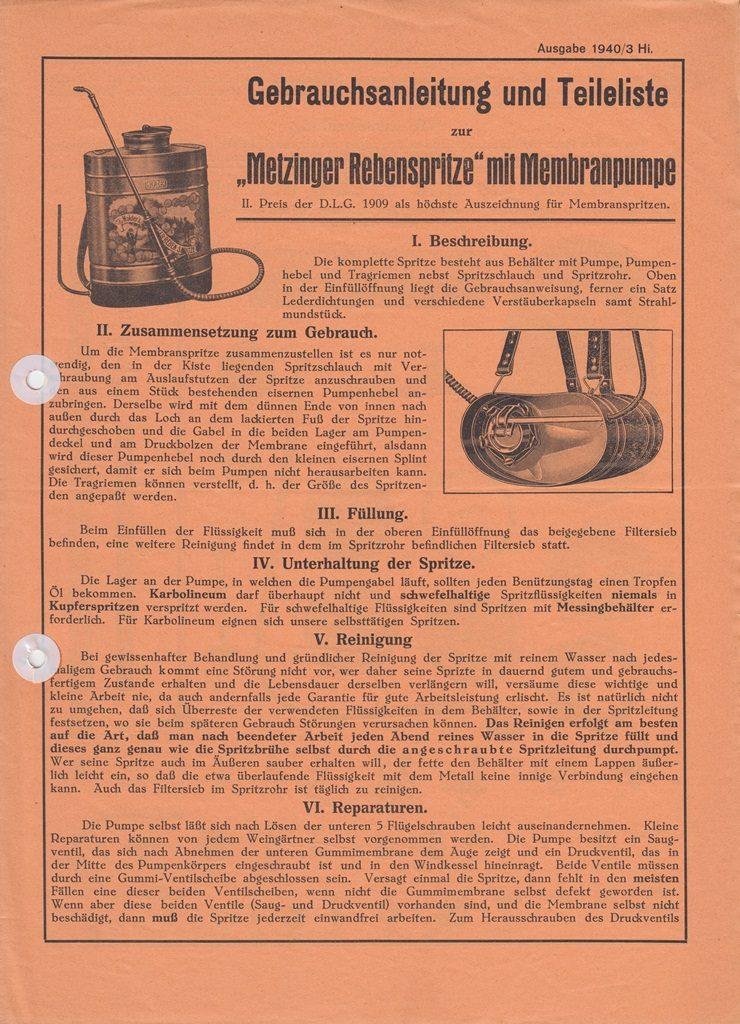 http://holderspritze.de/wp-content/uploads/2018/06/1940-Gebrauchsanleitung-und-Teileliste-Metzinger-Rebenspritze-740x1024.jpeg