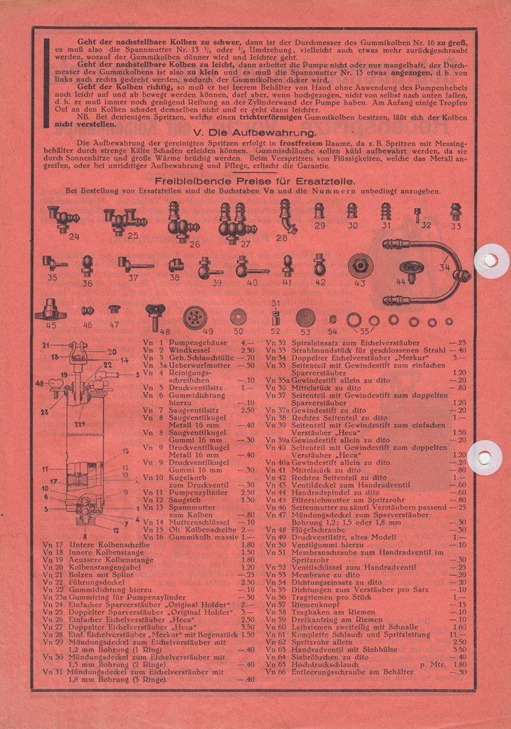 http://holderspritze.de/wp-content/uploads/2018/06/1942-Gebrauchsanleitung-und-Teile-Liste-Voran-1-1-718x1024.jpeg