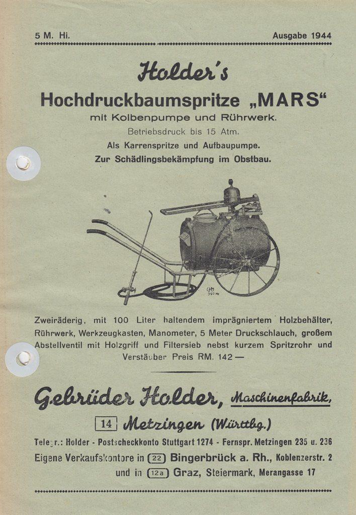 http://holderspritze.de/wp-content/uploads/2018/06/1944-Mars-708x1024.jpeg