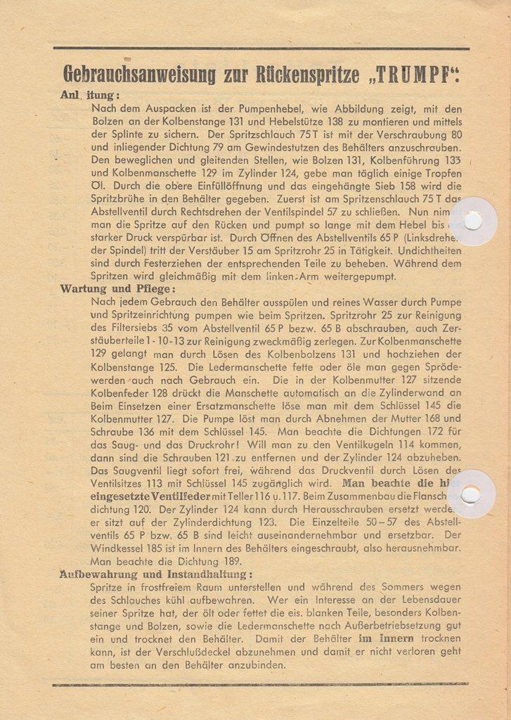 http://holderspritze.de/wp-content/uploads/2018/06/1944-Trumpf-3-727x1024.jpeg