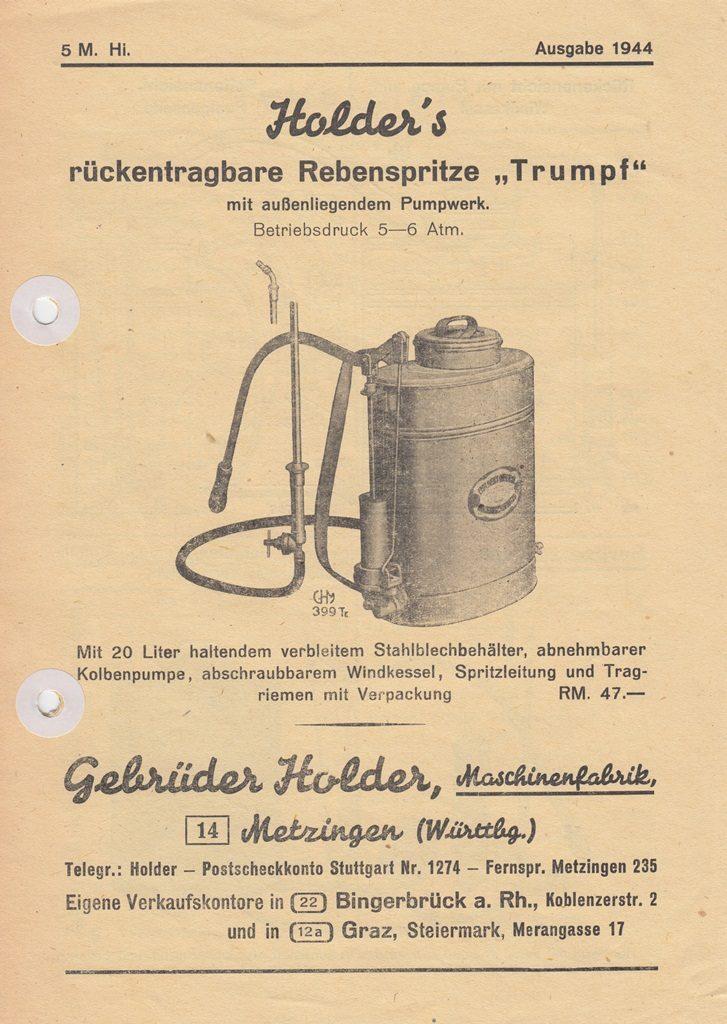 http://holderspritze.de/wp-content/uploads/2018/06/1944-Trumpf-727x1024.jpeg