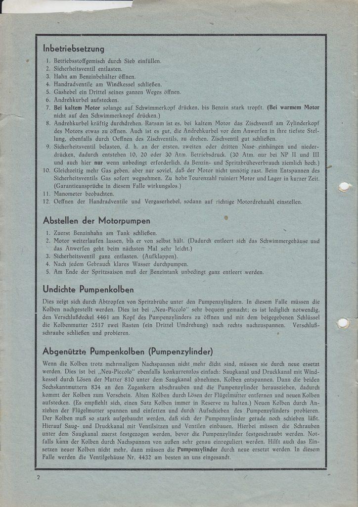 http://holderspritze.de/wp-content/uploads/2018/06/1946-Gebrauchsanleitung-und-Ersatzteilliste-Holders-Motorpumpen-Neu-Piccolo-1-724x1024.jpeg