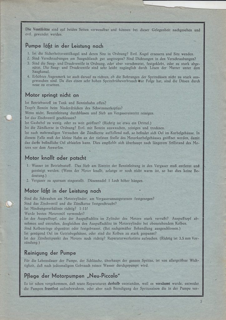 http://holderspritze.de/wp-content/uploads/2018/06/1946-Gebrauchsanleitung-und-Ersatzteilliste-Holders-Motorpumpen-Neu-Piccolo-2-724x1024.jpeg
