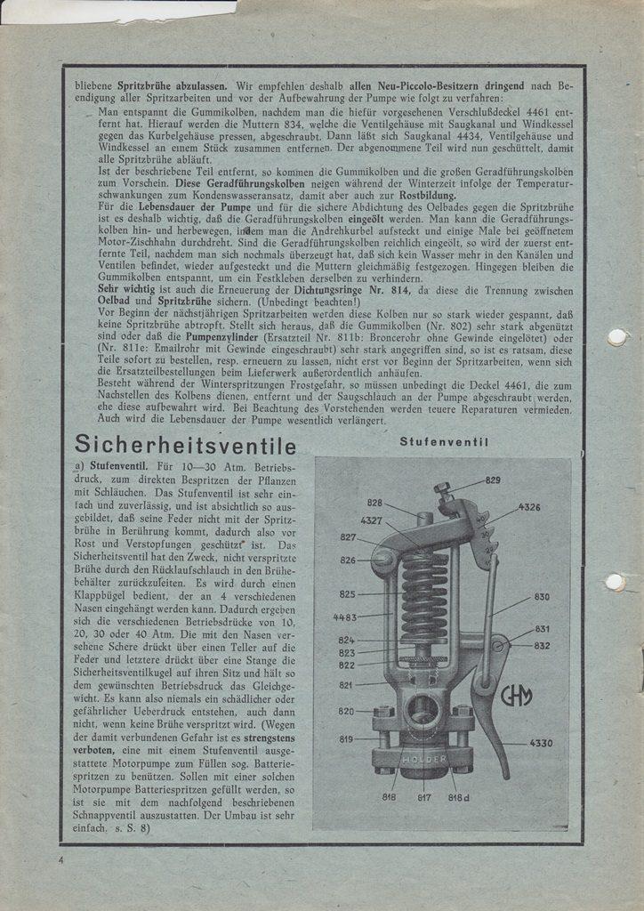 http://holderspritze.de/wp-content/uploads/2018/06/1946-Gebrauchsanleitung-und-Ersatzteilliste-Holders-Motorpumpen-Neu-Piccolo-3-724x1024.jpeg