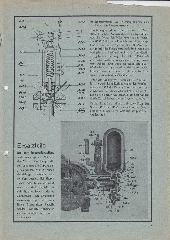 http://holderspritze.de/wp-content/uploads/2018/06/1946-Gebrauchsanleitung-und-Ersatzteilliste-Holders-Motorpumpen-Neu-Piccolo-4-724x1024.jpeg