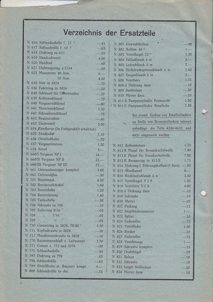 http://holderspritze.de/wp-content/uploads/2018/06/1946-Gebrauchsanleitung-und-Ersatzteilliste-Holders-Motorpumpen-Neu-Piccolo-5-724x1024.jpeg