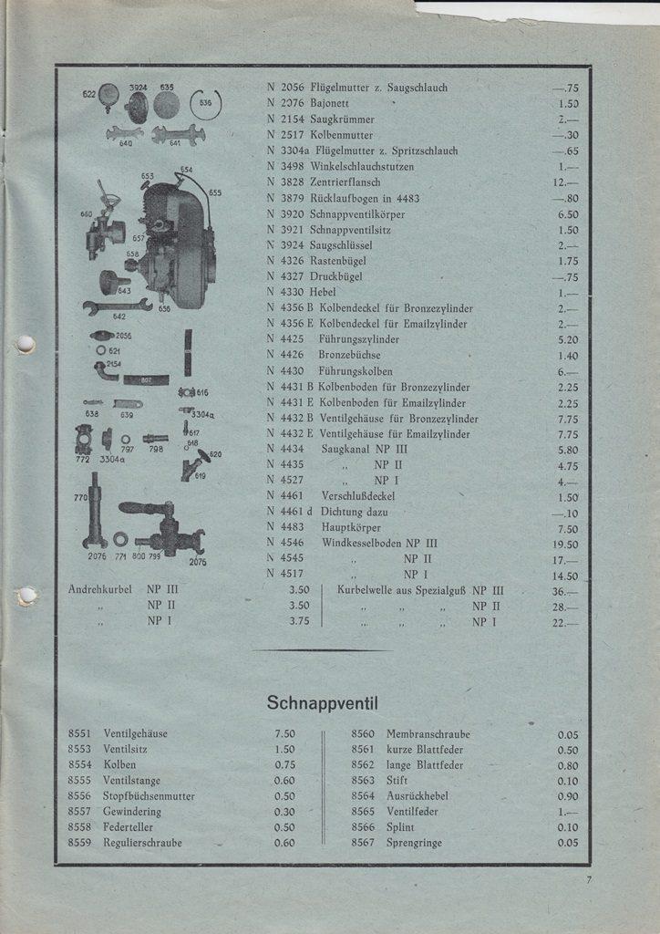 http://holderspritze.de/wp-content/uploads/2018/06/1946-Gebrauchsanleitung-und-Ersatzteilliste-Holders-Motorpumpen-Neu-Piccolo-6-724x1024.jpeg