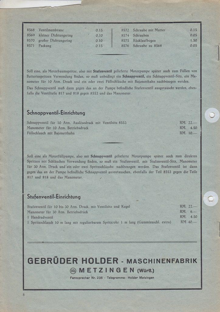 http://holderspritze.de/wp-content/uploads/2018/06/1946-Gebrauchsanleitung-und-Ersatzteilliste-Holders-Motorpumpen-Neu-Piccolo-7-724x1024.jpeg