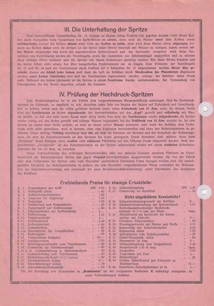 http://holderspritze.de/wp-content/uploads/2018/06/1947-Gebrauchsanleitung-und-Ersatzeilliste-Kombinator-1-718x1024.jpeg