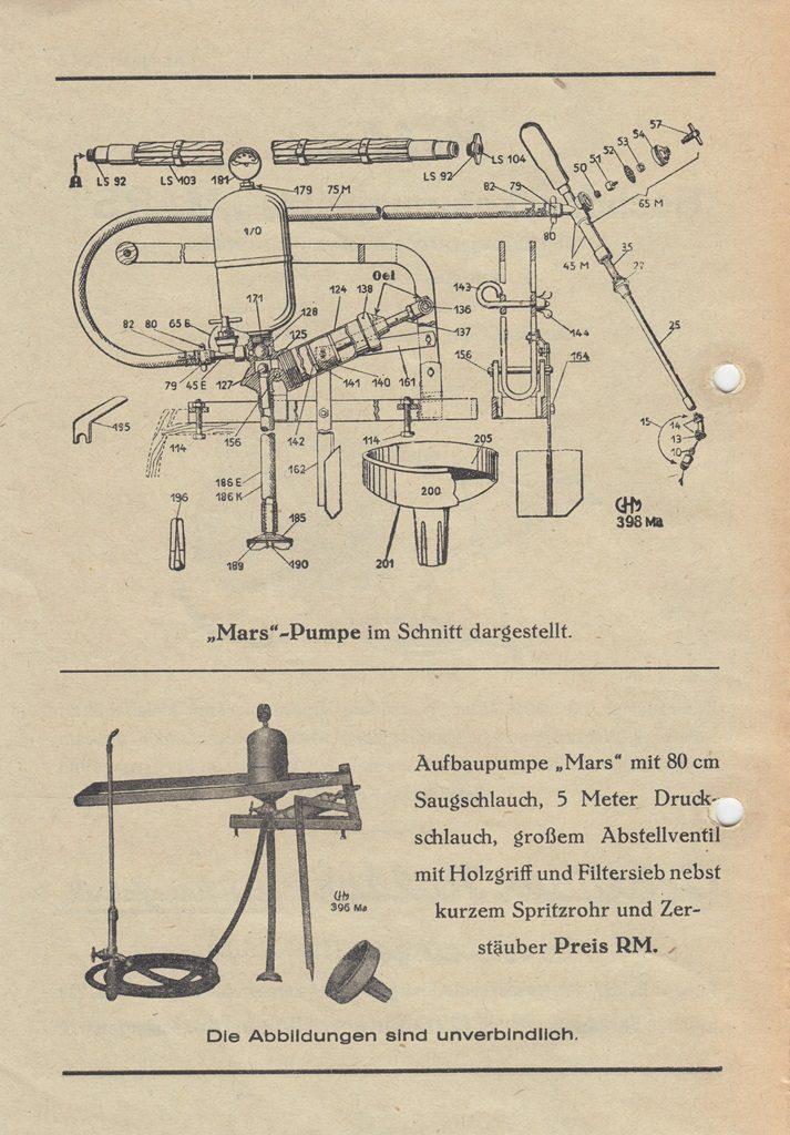 http://holderspritze.de/wp-content/uploads/2018/06/1947-Hochdruckbaumspritze-Mars-1-713x1024.jpeg