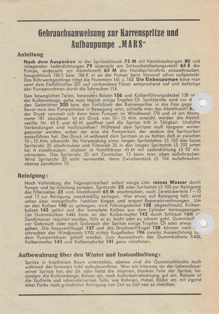http://holderspritze.de/wp-content/uploads/2018/06/1947-Hochdruckbaumspritze-Mars-3-713x1024.jpeg