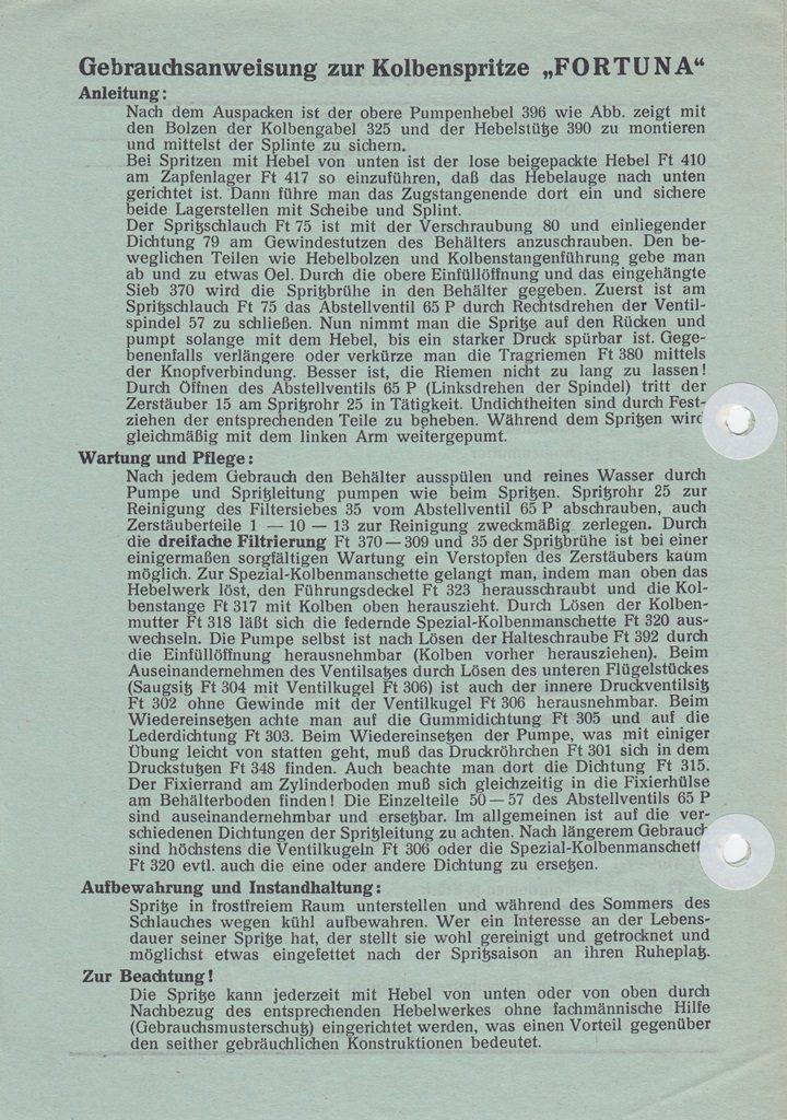 http://holderspritze.de/wp-content/uploads/2018/06/1949-Fortuna-3-720x1024.jpeg