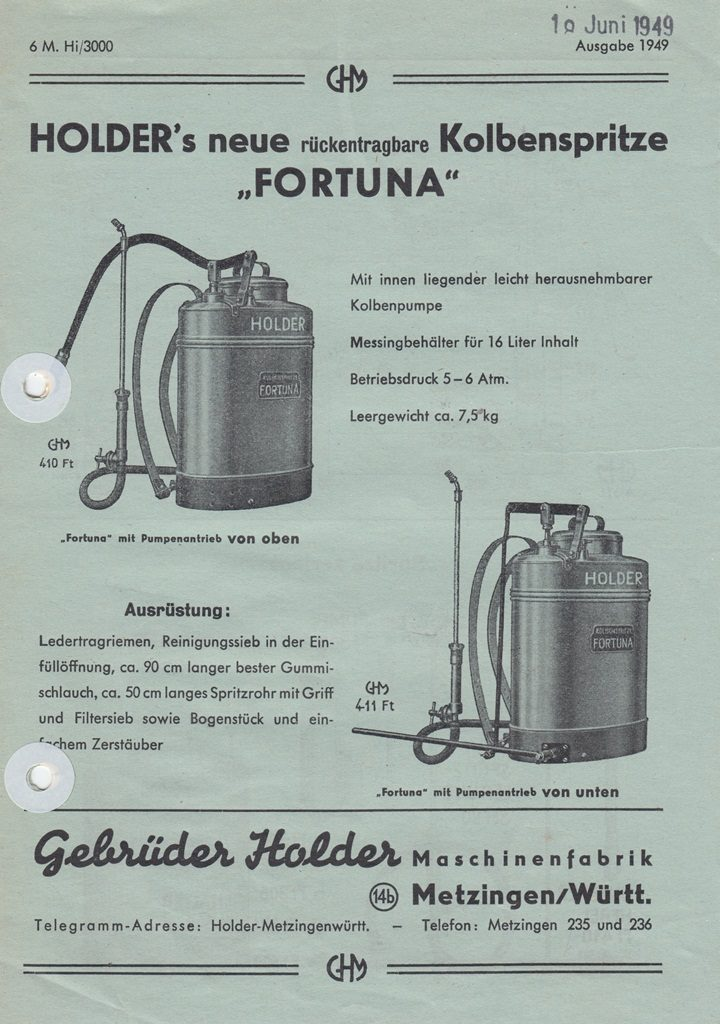 http://holderspritze.de/wp-content/uploads/2018/06/1949-Fortuna-720x1024.jpeg