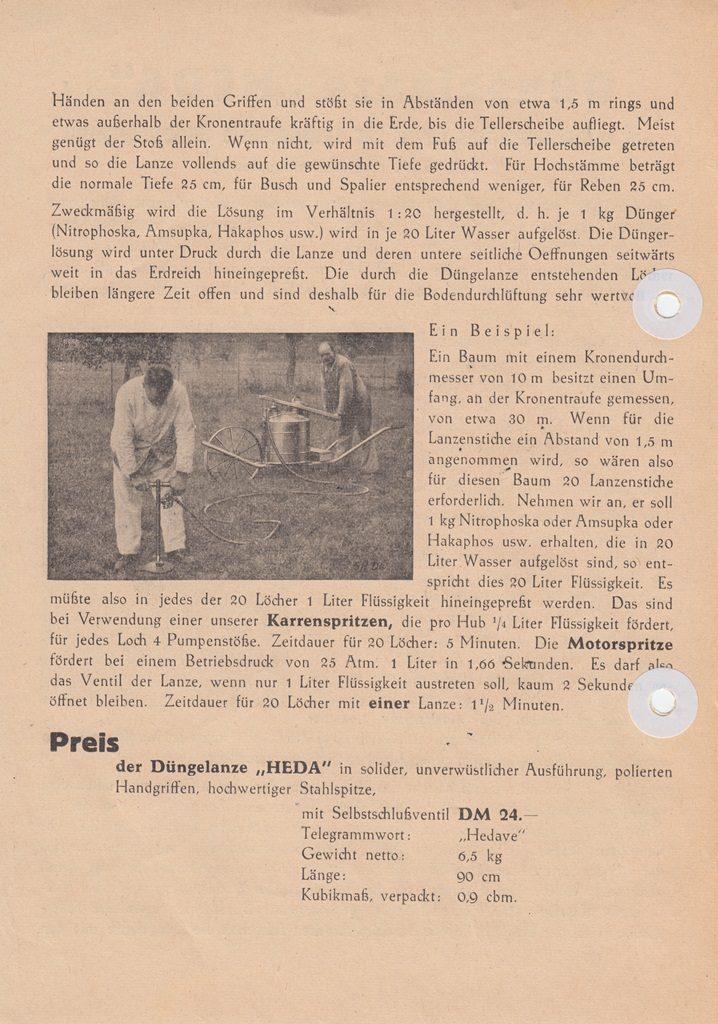 http://holderspritze.de/wp-content/uploads/2018/06/1949-Heda-1-718x1024.jpeg