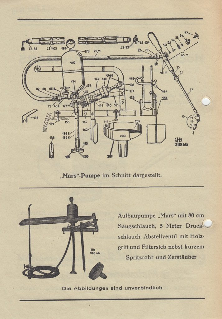 http://holderspritze.de/wp-content/uploads/2018/06/1949-Hochdruckbaumspritze-Mars-1-713x1024.jpeg