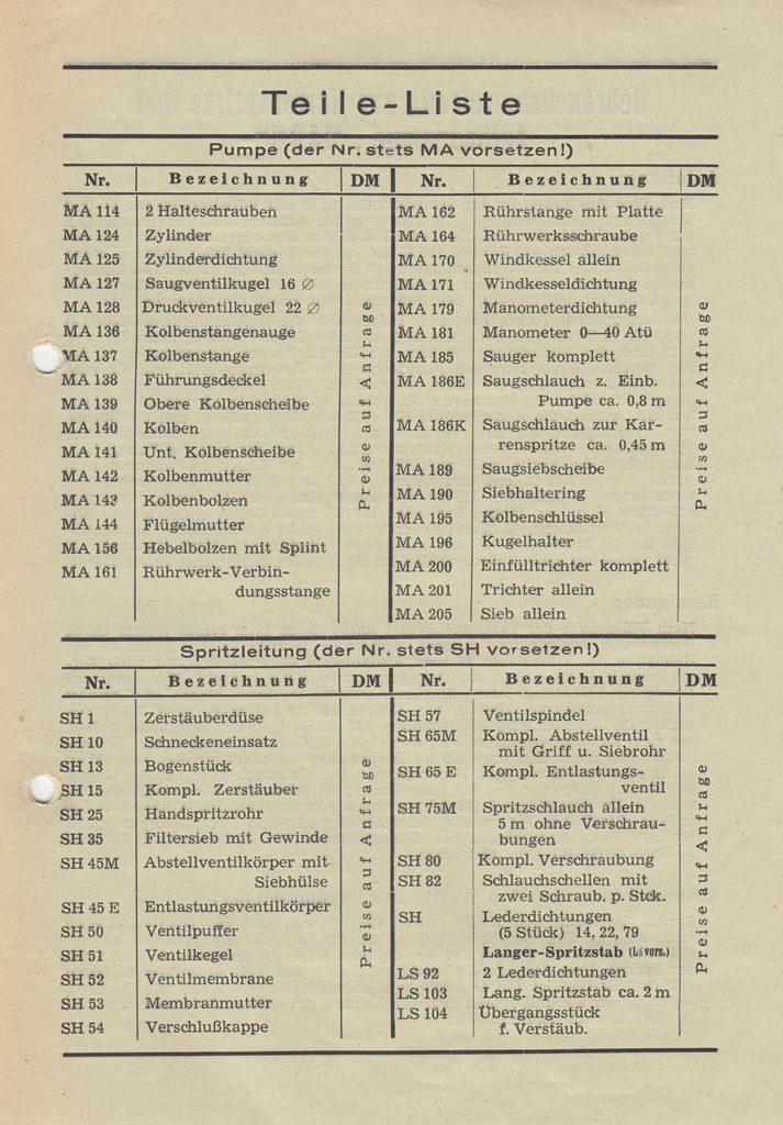 http://holderspritze.de/wp-content/uploads/2018/06/1949-Hochdruckbaumspritze-Mars-2-713x1024.jpeg