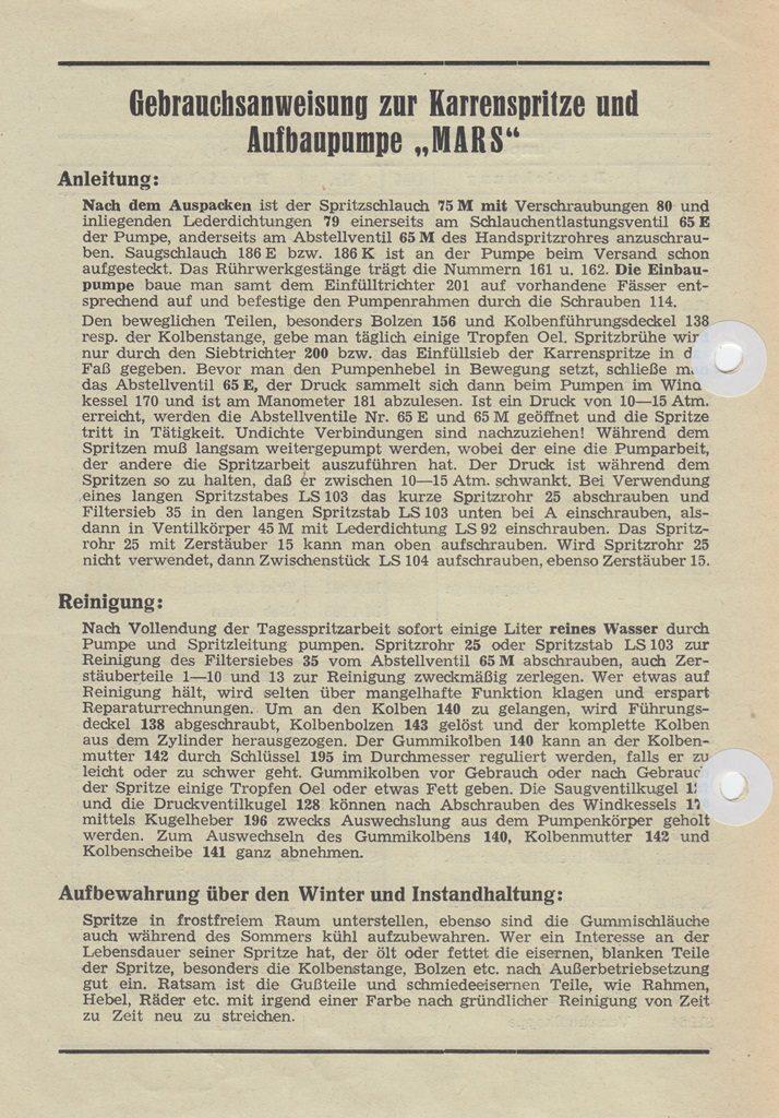 http://holderspritze.de/wp-content/uploads/2018/06/1949-Hochdruckbaumspritze-Mars-3-714x1024.jpeg